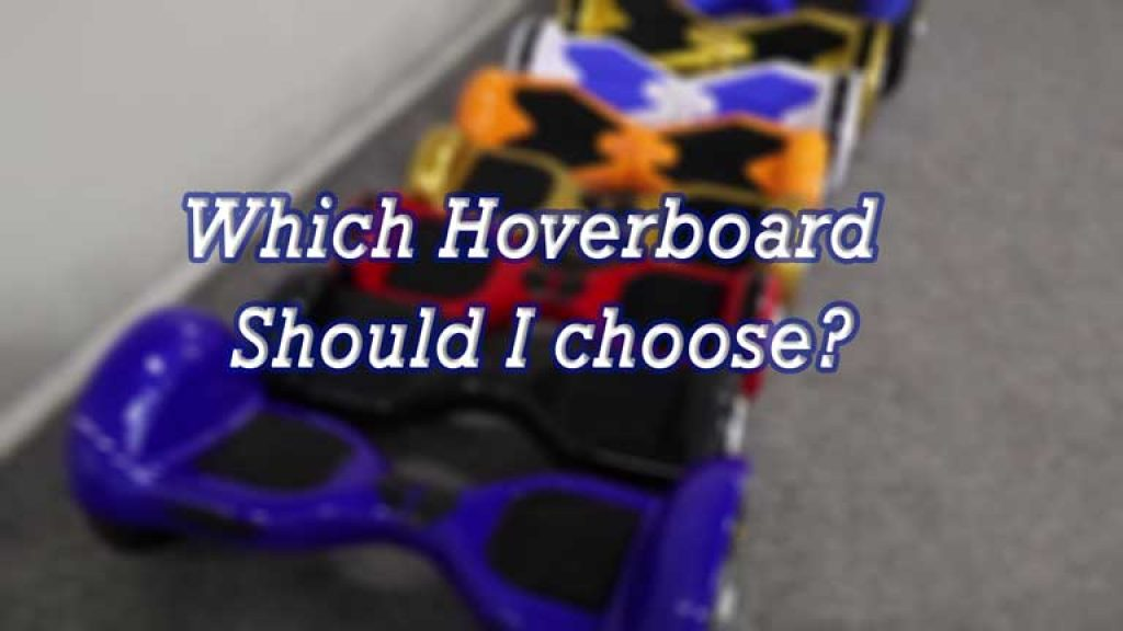 Where Can I Buy A Hoverboard >> Hoverboard Buying Guide Must Read Before You Buy Hoverboard Hub