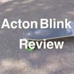 Acton Blink S Electric Skateboard Review