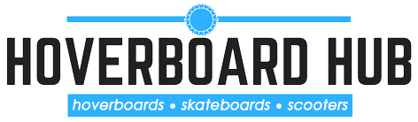 Hoverboard Charging Guide - All Hoverboard Charging Problems