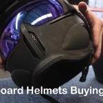 Skateboard Helmets Buying Guide