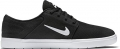 Nike Men's SB Portmore Ultralight M Skate Shoe